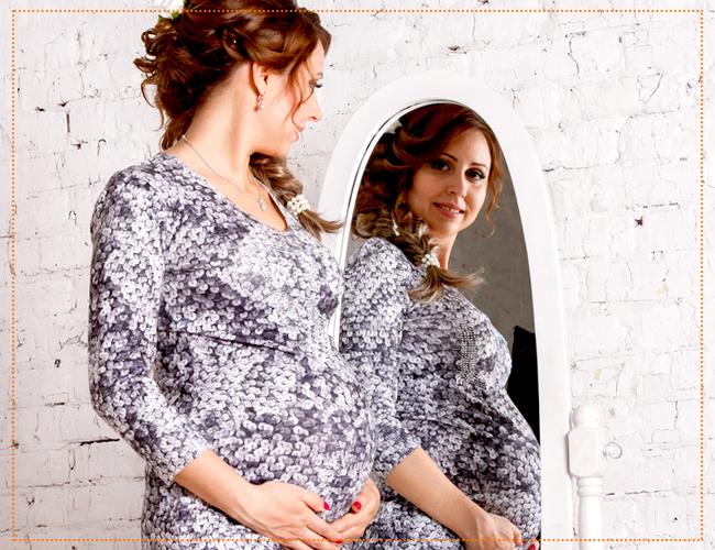 осложнения на двадцать восьмой недели беременности