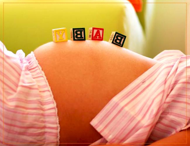 Можно ли предотвратить внематочную беременность