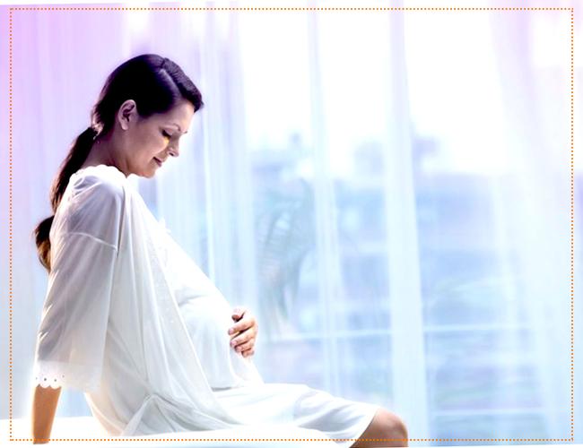 Особенности планирования беременности в 40 лет