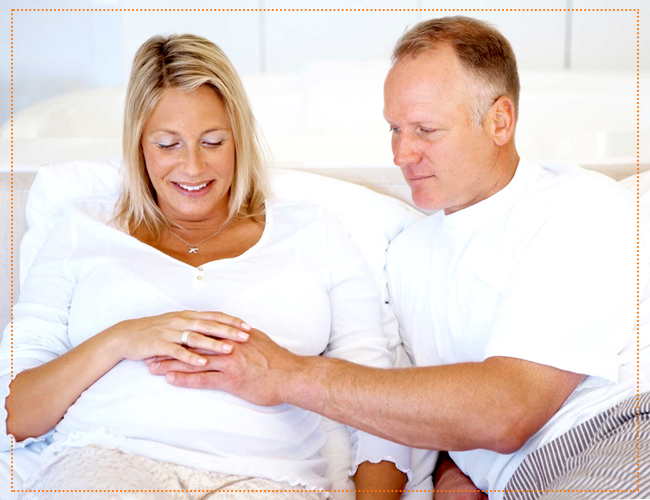 Внутриматочные средства для женщин после 40