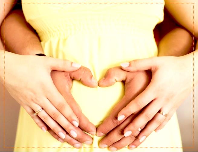 ощущения на 31 недели беременности