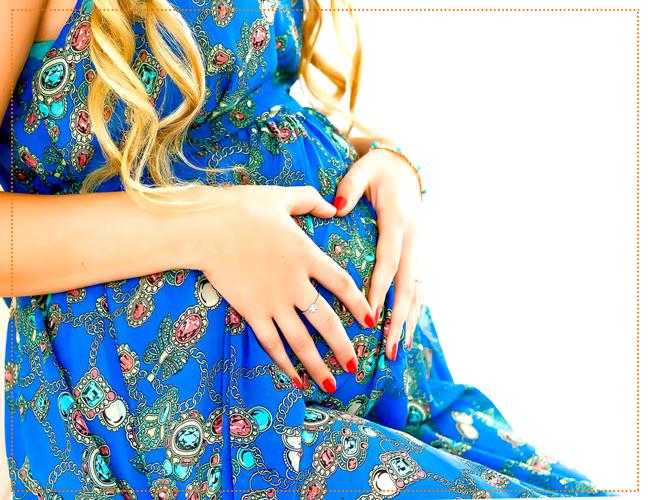 вредит ли печень трески беременным