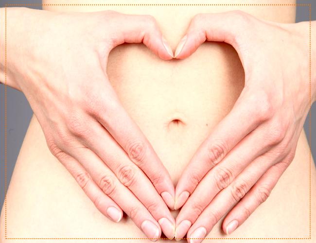 Развитие внематочной беременности по неделям