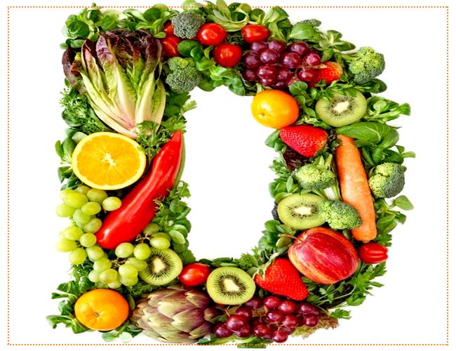 витамин д при планировании невынашивания плода