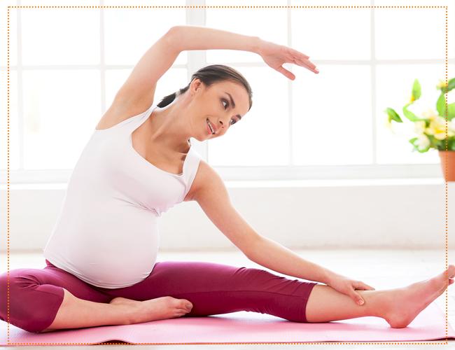 внематочная беременность