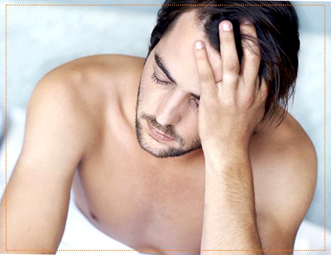 Планирование беременности и простуда