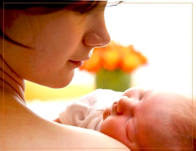лечат ли зубы во время беременности