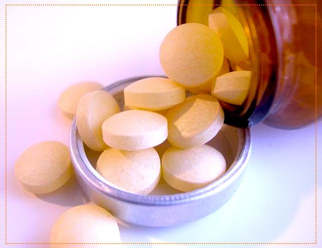 Таблетки от беременности на ранних сроках
