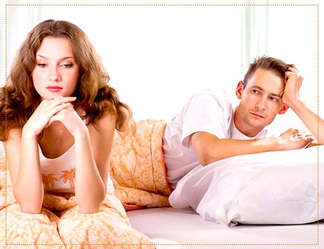 Значение йода при беременности