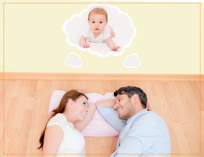Стоит ли сдавать анализы при планировании беременности