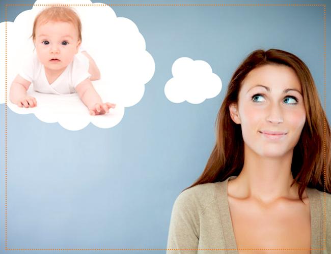 как узнать пол будущего ребенка по крови
