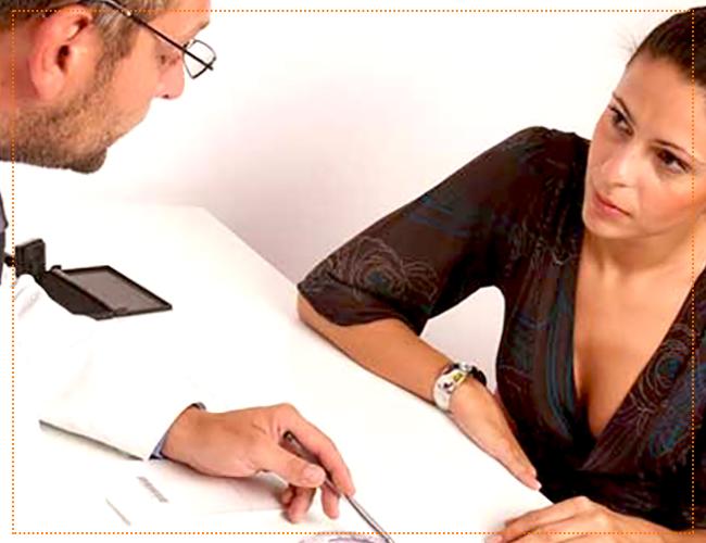 отравление при беременности на поздних сроках последствия
