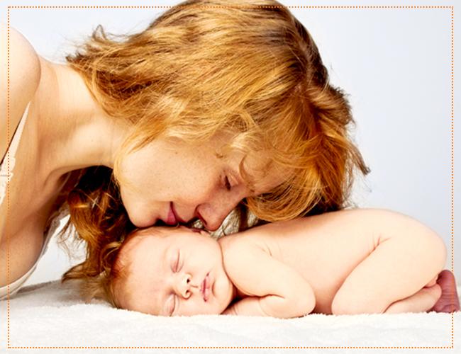 отравление при беременности последствия для ребенка