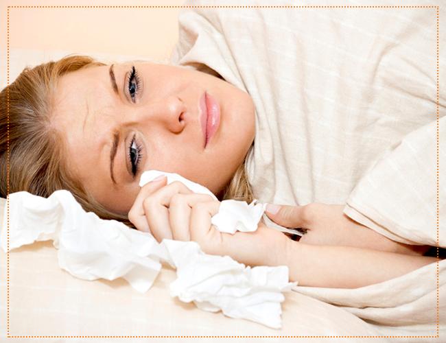 Болит живот в области пупка при беременности на ранних сроках