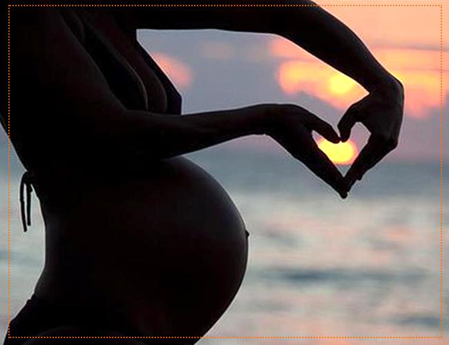 Таблетки от тонуса матки при беременности 4