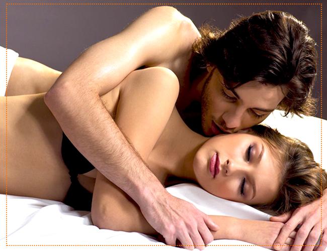 Какова вероятность забеременеть при прерванном половом акте