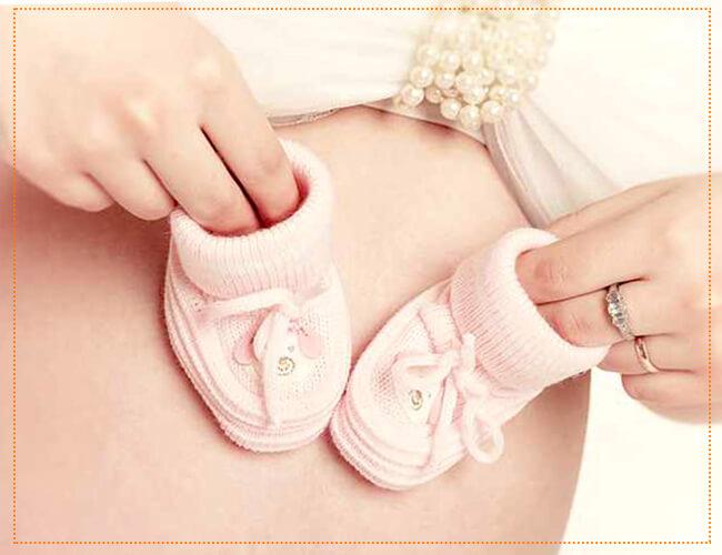плохое настроение при беременности на ранних сроках