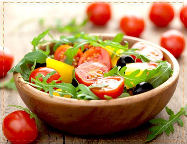 диета при холестазе у беременных