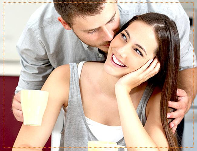 Первое узи при беременности 1 узи при беременности на каком сроке