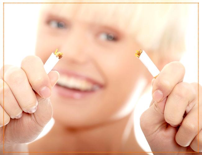 Как бросить курить беременной женщине: лучшие рекомендации