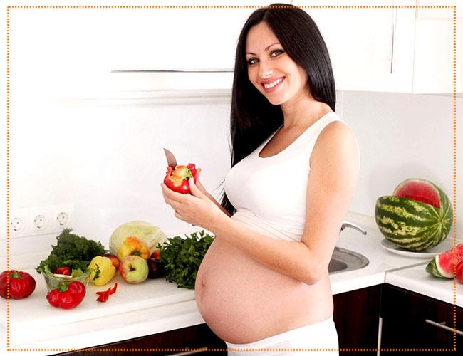 Разгрузочные дни для беременных, разгрузочные дня для беременных разгрузочный день на вареной картошке при беременности