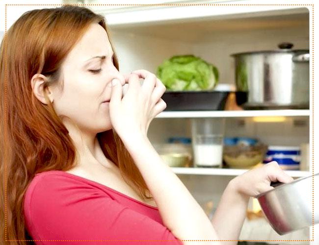 отсутствие токсикоза при беременности на ранних сроках